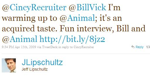 Twitter - Jeff Lipschultz- @CincyRecruiter @BillVick ...SMALL_1530184919-090415