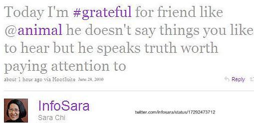 Twitter Feedback Sarah etc 1 (65)_1301963754612