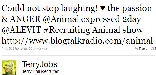Twitter - Terry Hall Recruiter- Could not stop laughing! ♥ ...SMALL_8006646411-100120