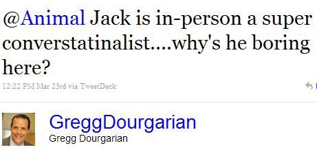 Twitter - Gregg Dourgarian- @Animal Jack is in-person ...SMALL_50593267179466752-110323