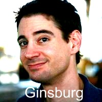 JasonGinsburg