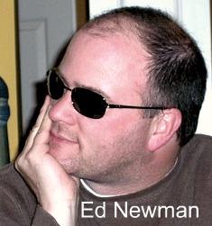 EdNewman1