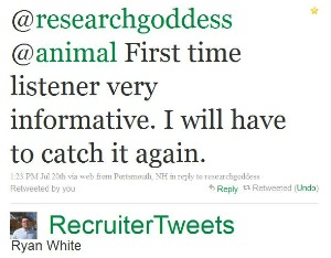 Twitter - Ryan White- @researchgoddess @animal F ..._93732658357608449-110727-REDUCED.JPG