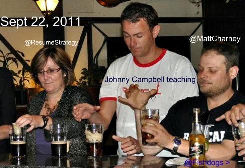 JohnnyCampbellImperialPub1-490