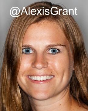 AlexisGrantNBLook