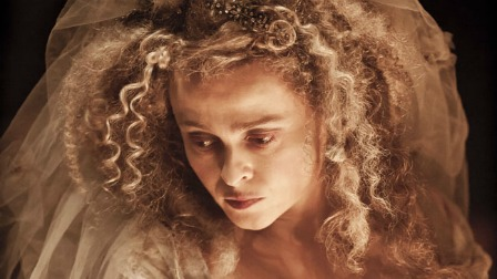 Great_expectations_posterhelena_bonham_carter_