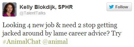 130305 GOOD SIZE - 'Twitter _ TalentTalks_ Looking 4 new job & need ___' - twitter_com_TalentTalks_status_309182150748557312