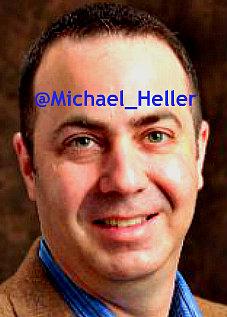 MichaelHeller