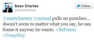 13 04 03 Twitter _ SocialHRSean_ @mattcharney @animal pulls ___' - twitter_com_SocialHRSean_status_319587612589424641