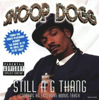 Snoop Dogg - Still_a_G_thang
