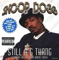 Snoop Dogg - Still_a_G_thang
