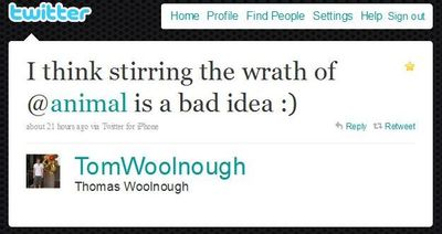 11 xx xx tom woolnough stirring the wrath black border twitter name