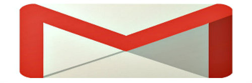 Gmail-logo 500 166 with white border