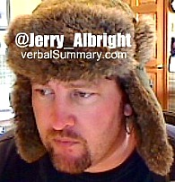 Jerry_WinterHat195-203