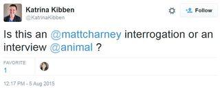 15 08 05 Katrina Kibben is this a matt charney interrogation