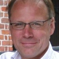 Jacob Sten Madsen Linkedin