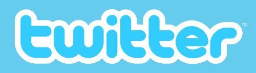 Twitter-Name 500 143