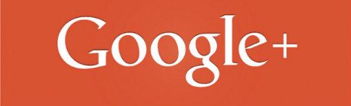 Google-Plus-Logo - 500 154