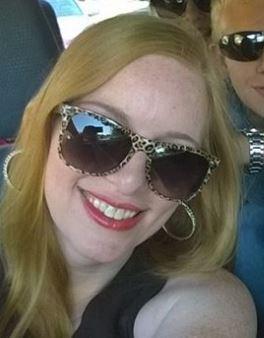 Amy Ala sunglasses