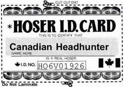 Canadian_headhunter_is_a_hoser_1