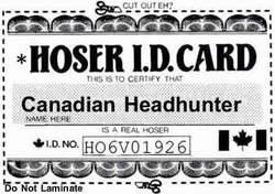 Canadian_headhunter_is_a_hoser_1
