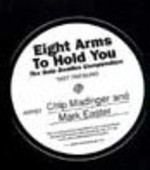 8_arms_to_hold_you
