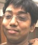 Gautam_ghosh_roti_king_1