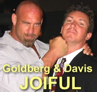 Goldberg_davis_joiful