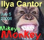 Mikeys_monkey_cantor