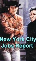 New_york_city_jobs