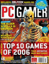 Pc_gamer_cover_0206