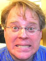 Scoble_leaves_microsoft_1
