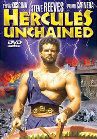 Shally_unchained