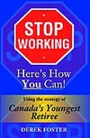 Stopwork