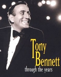 Tony_bennet_through_the_years_2